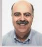 Dr. Joan Carles Iglesias